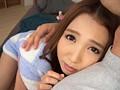 あやかと子作り新婚生活 友田彩也香のサンプル画像1