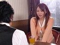 中出しソープランドに堕ちた女子大生 桜井あゆのサンプル画像
