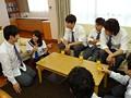 同級生に自宅を乗っ取られた女子校生 浜崎真緒のサンプル画像
