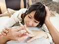 りくと子作り新婚生活 湊莉久のサンプル画像2