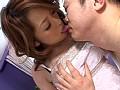 痴女の唇と挑発淫語と接吻 宝月ひかるのサンプル画像6
