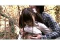 実の妹とSEX温泉旅行 長谷川しずくのサンプル画像