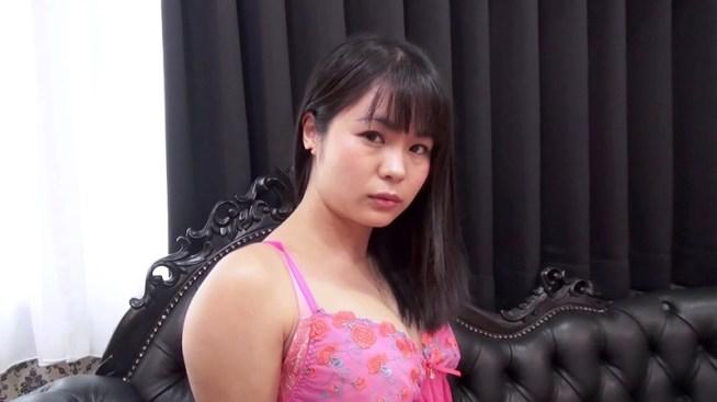 sexy doll426 彩乃美希