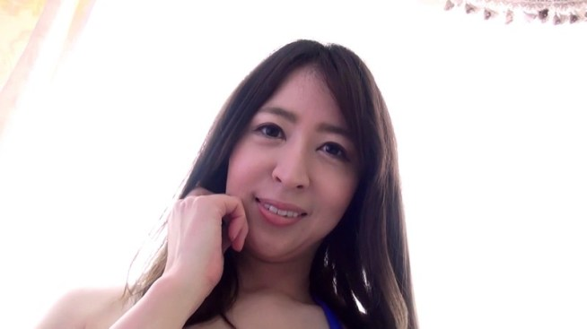 sexy doll428 奥村美香