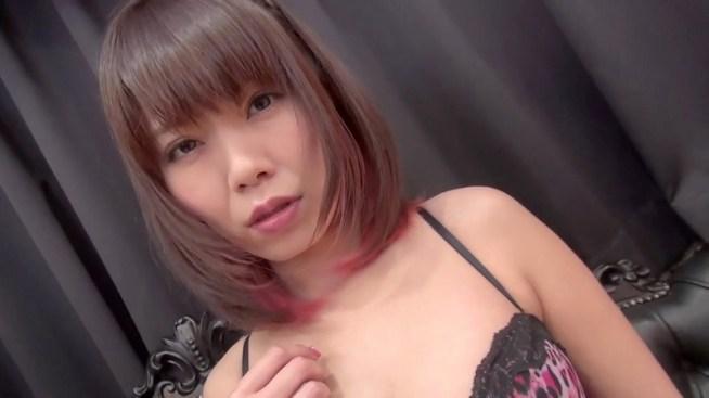 sexy doll438 小泉千秋