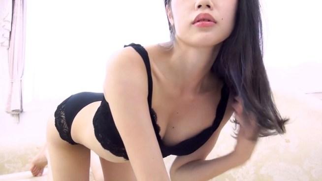 sexy doll485 釘町みやび