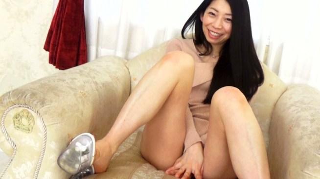「夏のパンチラ!ミニスカニット祭りだ!」VOL.2 岩崎真奈