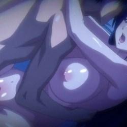 妻みぐい3 THE ANIMATION キャプチャーエロ画像 (17)