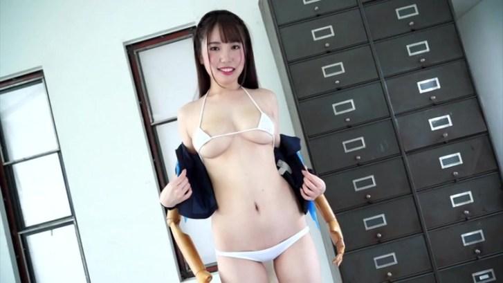 406mmraa00185jp 1 - 大沢麗菜 恋の聖域+(プラス)