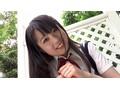 純真初心 西川ゆず希のサンプル画像