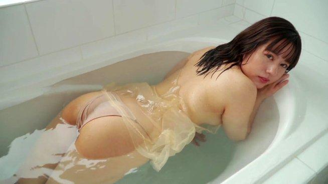 Amazing Vanessa! ヴァネッサ・パン
