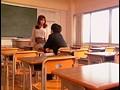 CLASS A 最高級の女神たち4 夢野まりあのサンプル画像