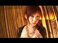前嶋美歩マニア4時間 スーパーアイドル BEST VOL.2のサンプル画像23