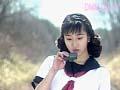 純情ナマ入れ女子校生のサンプル画像