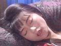 新・官能姫 小室友里のサンプル画像14