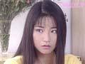 新・官能姫 小室友里のサンプル画像16