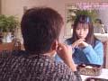 新・官能姫 小室友里のサンプル画像4