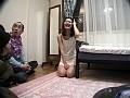 東京SEXスタイル〜裸で稼いでもイイじゃない〜のサンプル画像14