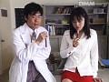 あぶない放課後 新、女教師スペシャル 小川明日香のサンプル画像