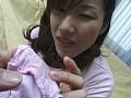 お姉さんがしてあげる 三上翔子のサンプル画像3