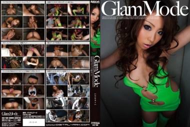 Glam Mode 向坂美々