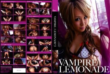 VAMPIRE/LEMONADE 3