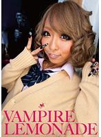 VAMPIRE/LEMONADE 15