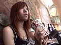 STARRY EYED LOVER #003 Yui Sarinaのサンプル画像