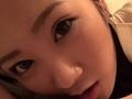 ネバネバスペルマ 5 青山亜美のサンプル画像6