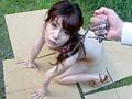 野外人妻羞恥 6 伊東美姫のサンプル画像