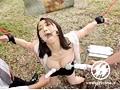 よだれ変態マゾ人妻 餌付け調教 桐島美奈子のサンプル画像