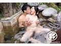 【不倫露出で甦る性春】ご無沙汰妻のえげつない性欲 ユイさん36歳のサンプル画像