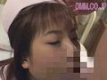 COS-PARA 安西美優のサンプル画像