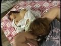 桃乳娘 安西美優のサンプル画像