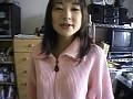桜井風花 HISTORYのサンプル画像1