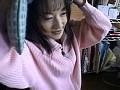 桜井風花 HISTORYのサンプル画像2