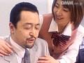 痴画像 小早川まりんのサンプル画像2