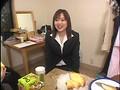 桜井あみ 痴女計画のサンプル画像10