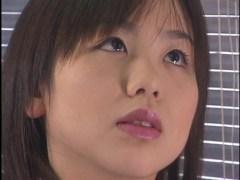 桜井あみ 痴女計画のサンプル画像5