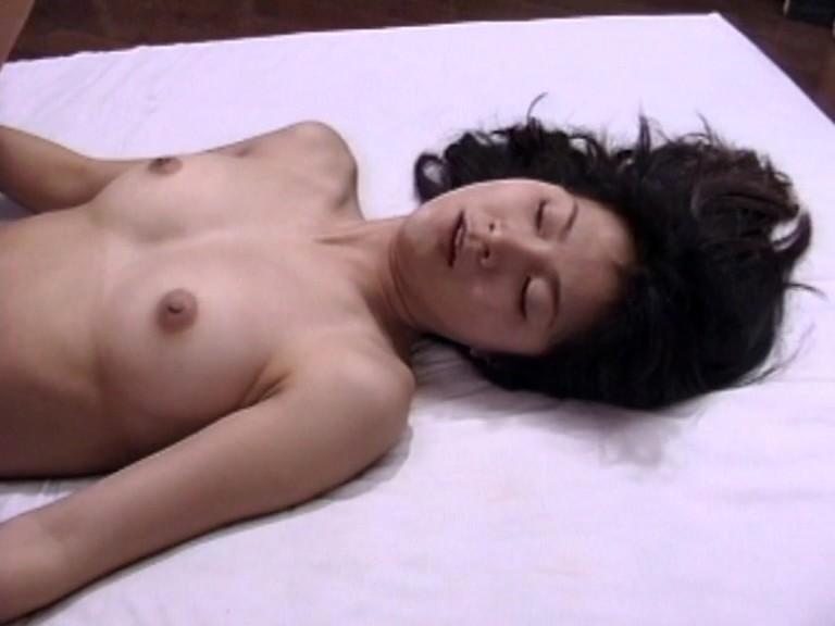 Fresh 白川麻里奈14