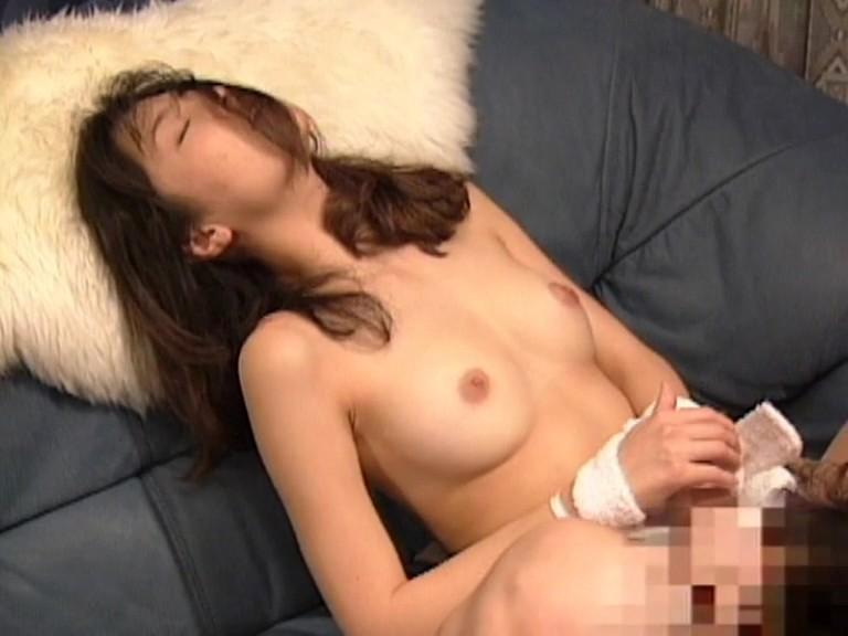 Fresh 白川麻里奈18