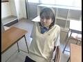 着せ替え人形 妹尾由紀恵のサンプル画像