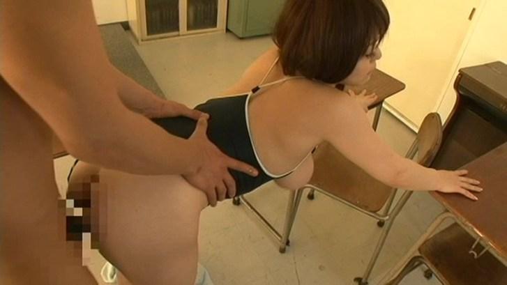 NON STOP FUCKING!!女子校生100人の100連続FUCK8時間7