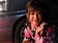さとう遥希のドライブデートしようよのサンプル画像10