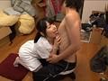パイパン 愛須心亜 お貸しします。のサンプル画像7