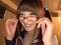 妄想女子校生 MAYAのサンプル画像19