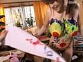 A級乳犯 青山菜々のサンプル画像26