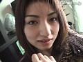 ヴァージンロード・瞳 [瞳に魅せられて] 池野瞳のサンプル画像21