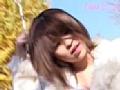 女乳 朝比奈ゆいのサンプル画像26