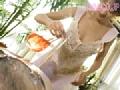女乳 高嶋陽子のサンプル画像